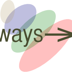 Newwaystodev's Blog
